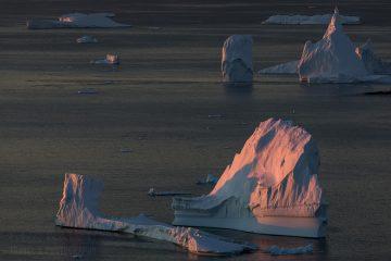 _M4_0099-antarktyda-gory-lodowe-zachod