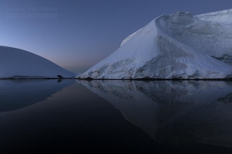 _M4_2814-antarktyda-formy