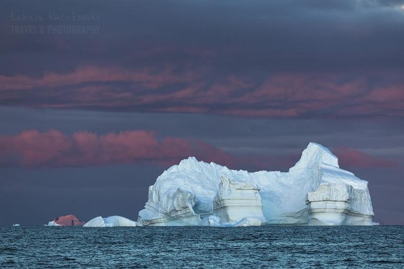 _M4_7283-antarkyda-gory-lodowe