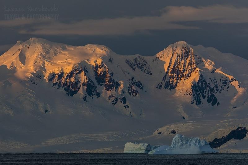 _M4_7301-antarktyda-wschod