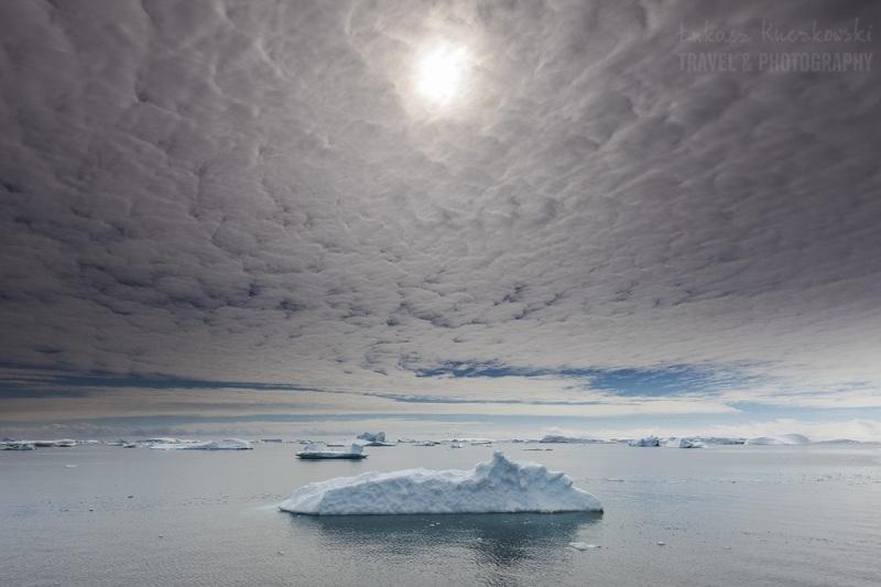 _M4_9109-2-antarktyda-morze
