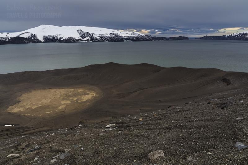_M4_0686-deception-island-kaldera