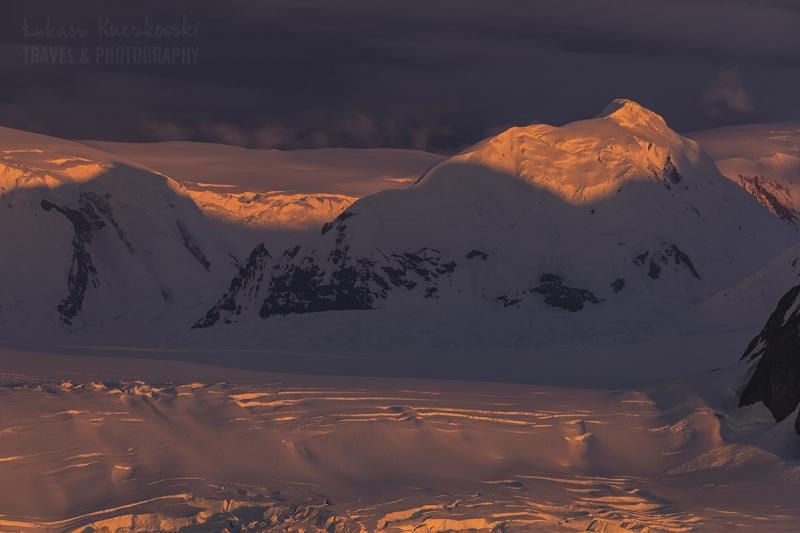 _M4_1014-antarktyda-zachod-gory