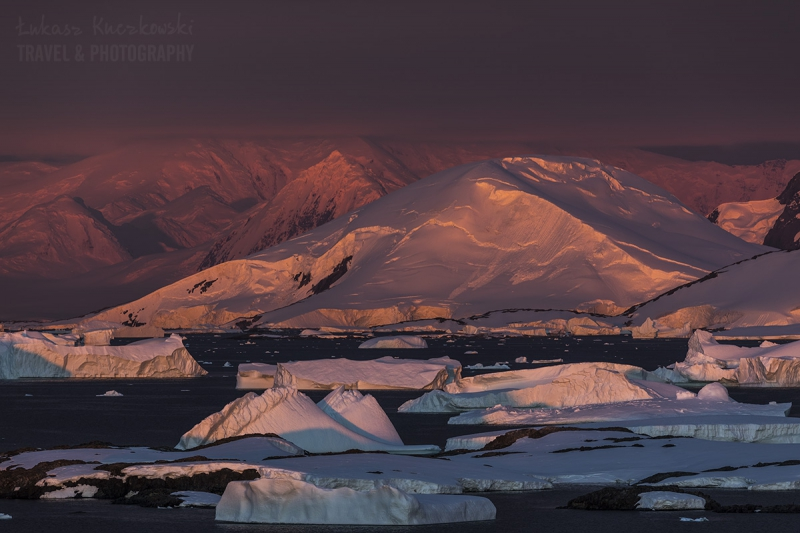 _M4_1046-antarktyda-zachod-gory