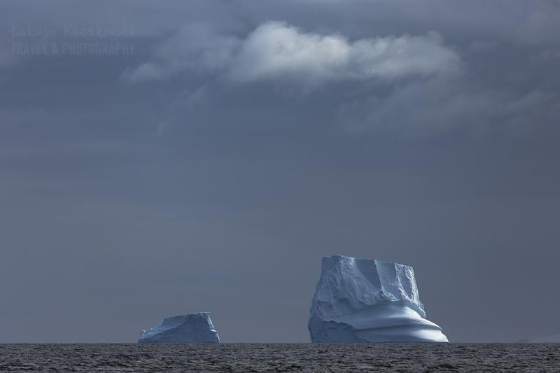 _MG_6615-antarkyda-gory-lodowe