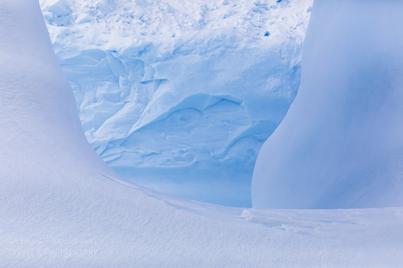 _M4_0921-antarkyda-lod