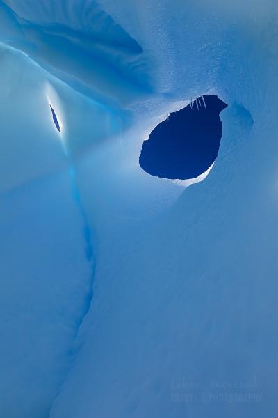 _M4_1220-antarktyda-formy