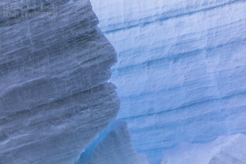 _M4_2762=antarktyda-lod-formy