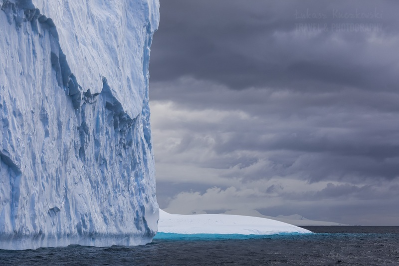 _M4_6729-antarkyda-gory-lodowe