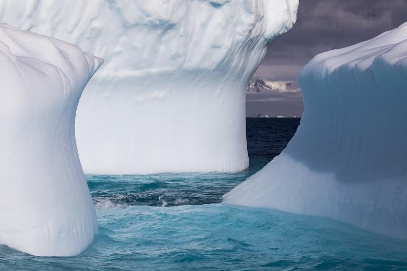 _M4_6880-antarkyda-gory-lodowe