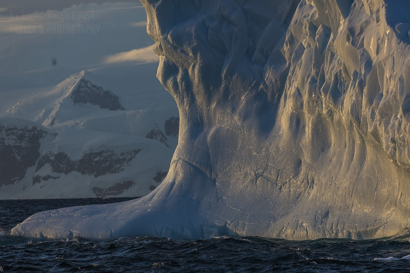 _M4_7132-antarkyda-gory-lodowe