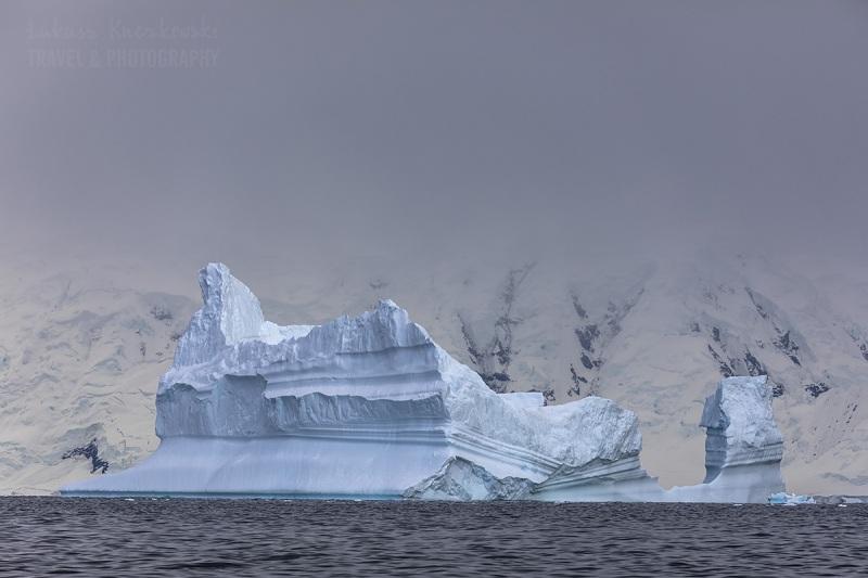 _M4_7337-antarktyda-gory-lodowe
