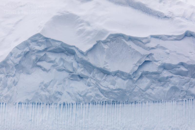 _M4_8917-antarktyda-formy-lod