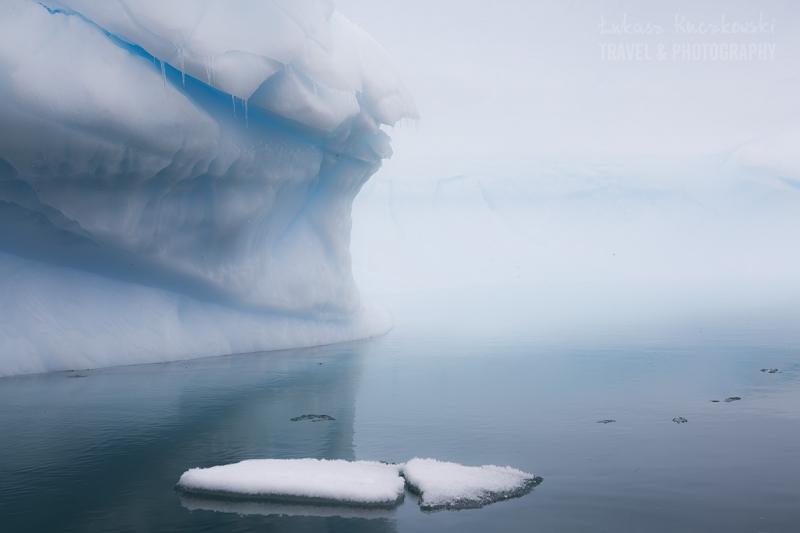_MG_7733-antarktyda-formy-lod