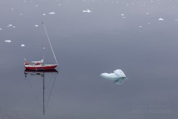 _M4_8831-antarktyda-jacht