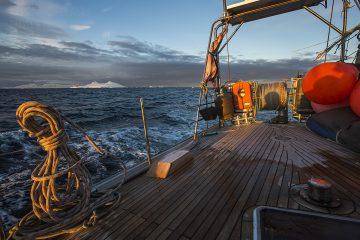 _MG_6819-antarkyda-jacht