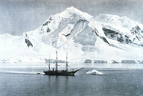 antarktyda-belgica