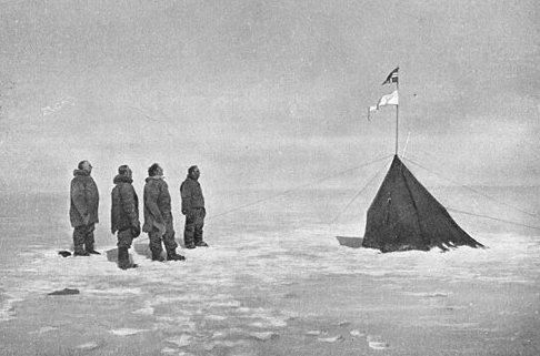 antarktyda-amundsen