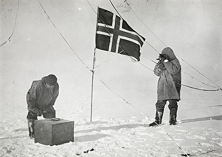 antarktyda-biegun