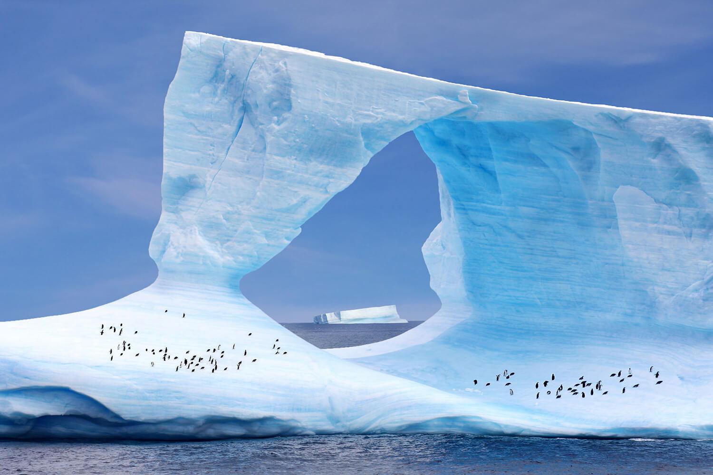 antarktyda-gora-lodowa