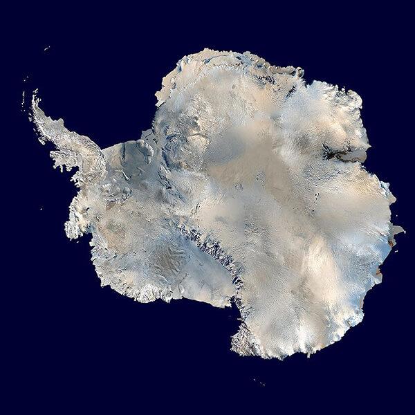 antarktyda-mapa