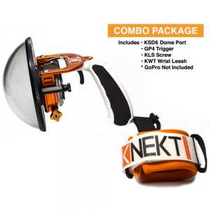 kombo-kit-dome-gopro