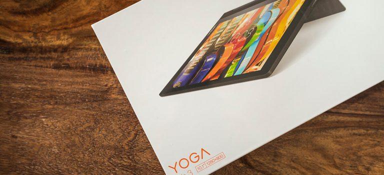 Laptop, tablet, 2w1 czy może … telefon?